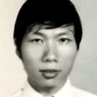 Dominic Tse, MD