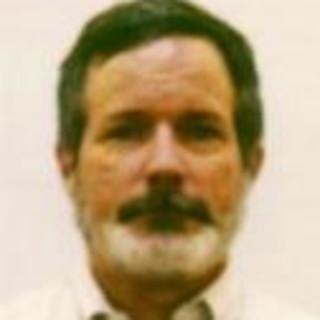 Dennis Mayock, MD