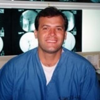 Thomas Lott Jr., MD
