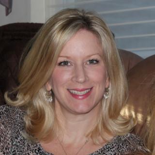 Tamara Vega, MD