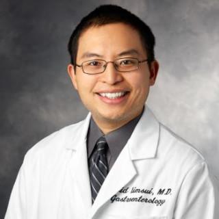 David Limsui, MD