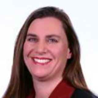 Lisa Bledsoe, MD