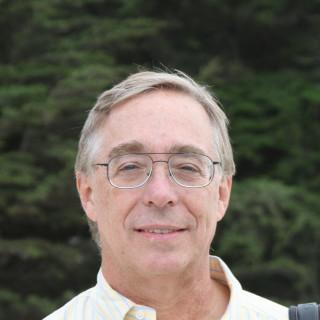Leonard Oestreicher, MD