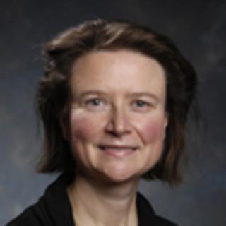 Brigitta Brott, MD