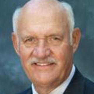 Champ Baker Jr., MD