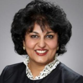 Charul Saini, MD