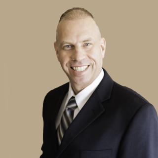 Corey Trease, MD