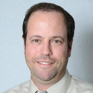 Darren Freeman, DO