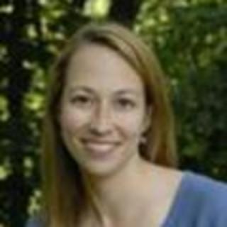 Diana Johanson, MD