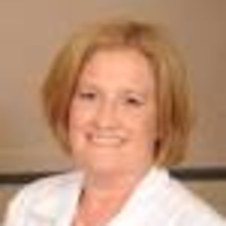 Sarah Wagers, MD