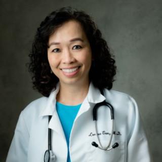 Lorena Tan, MD
