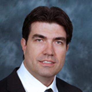 Patrick Perri, MD