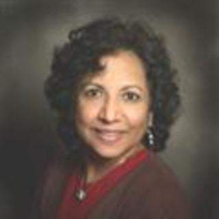 Harsha Mehta, MD