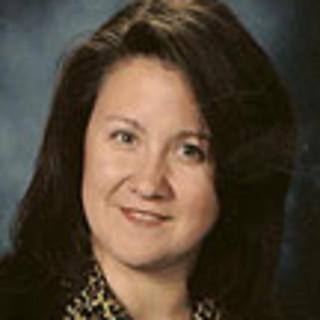Deborah Dittberner, MD