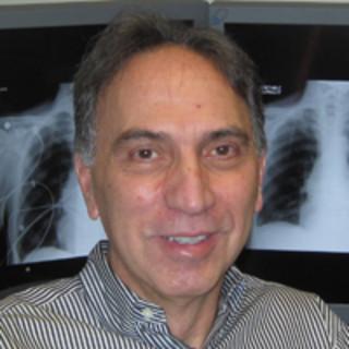 Steven Leffler, MD