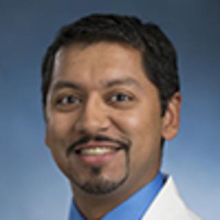 Joseph Eapen, MD