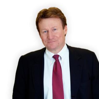 James Manley, MD