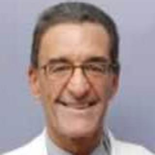 Stephen Becker, MD