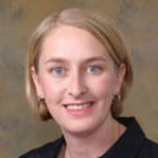 Elizabeth Venard, MD