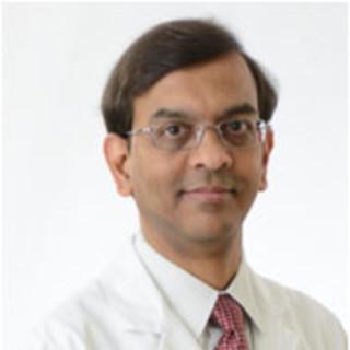 Prasad Adusumilli, MD