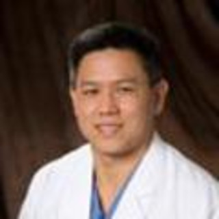 Peter Ching, MD