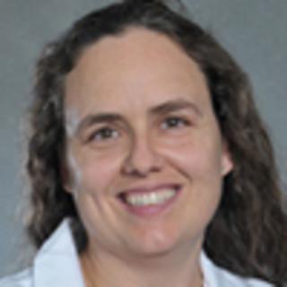 Paula Chaitas, MD