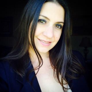 Melissa Reome
