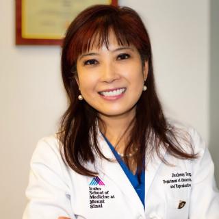 Jian Tang, MD