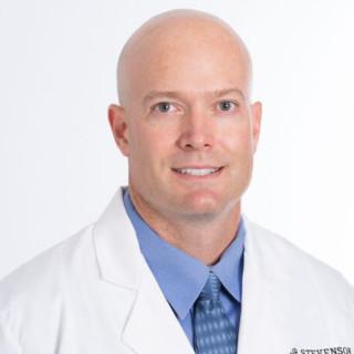 Scott Stevenson, MD
