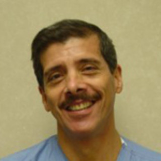 Jose Basagoitia, MD