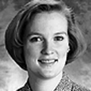 Kari Draper, MD
