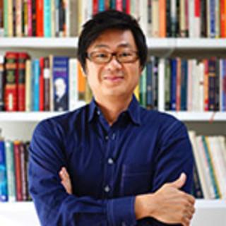 Octavio Choi, MD