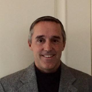 Paul Baker, MD