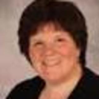 Katherine Scruggs, MD