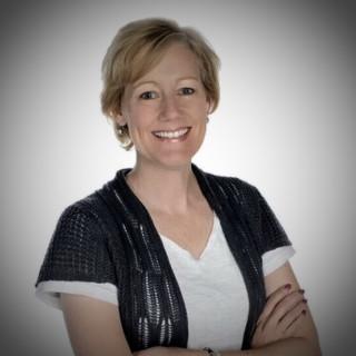 Patricia Teach, MD