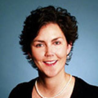 Karen Lyons, MD