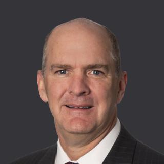 James O'Brien Jr., MD