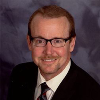 Mark Moran, MD