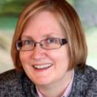 Angela Kraft, MD