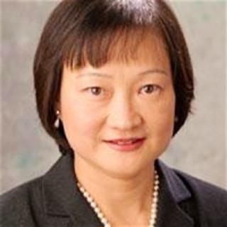 Karen Ouyang-Shwe, MD