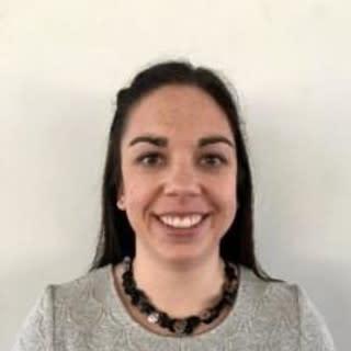 Julia Dixon, MD