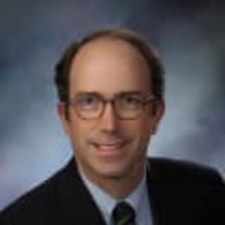 John Pender IV, MD