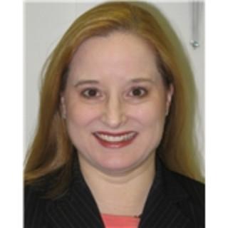 Patricia Leone, DO