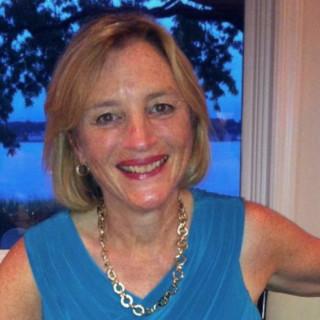 Ellen Hight, MD