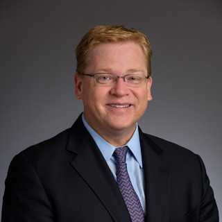 Michael Christy, MD