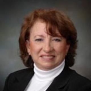 Teresa Stewart, MD