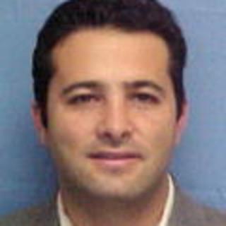 Jonathan Fishman, MD