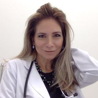 Jacqueline Tutiven, MD