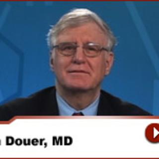 Dan Douer, MD