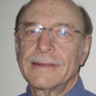 Robert Friend, MD